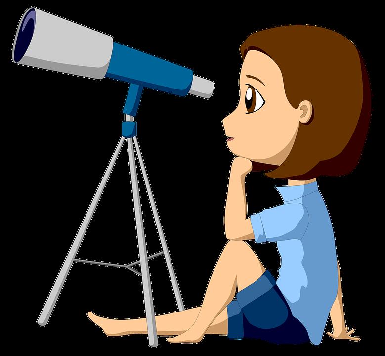telescope-3511115_960_720.png