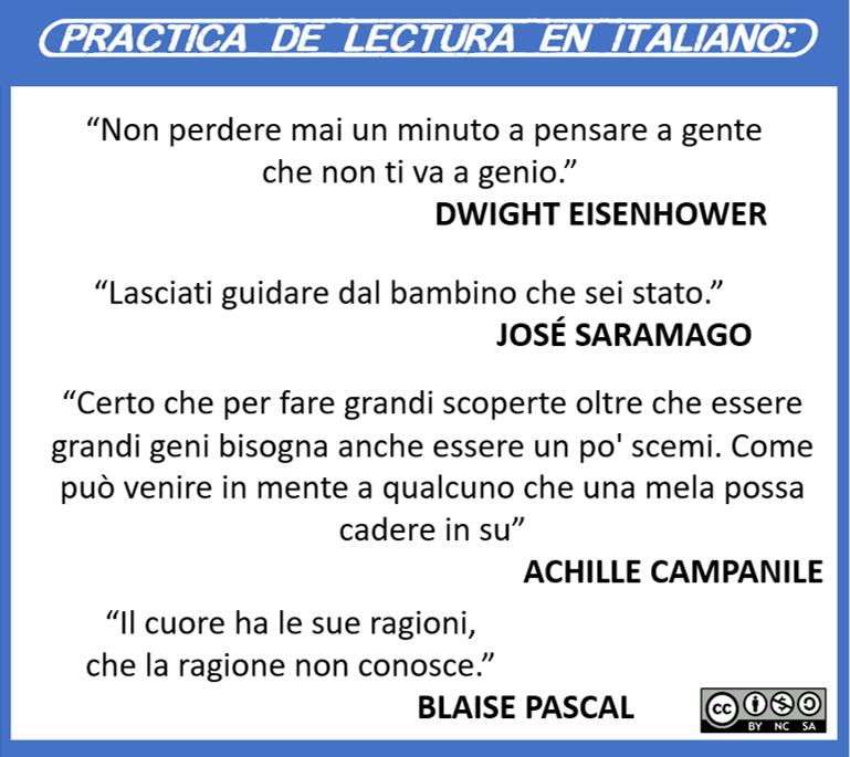 practicalec2.png
