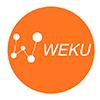WEKU-ICONO-AZUL.png