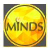 MIND-ICONO-AZUL.png