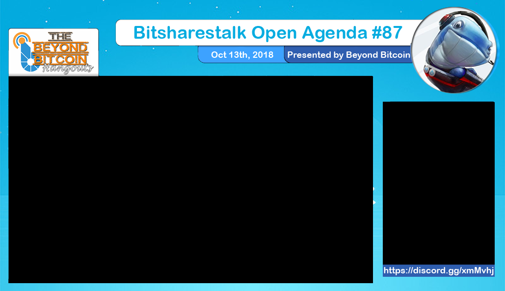 bitshares_chat_final.png