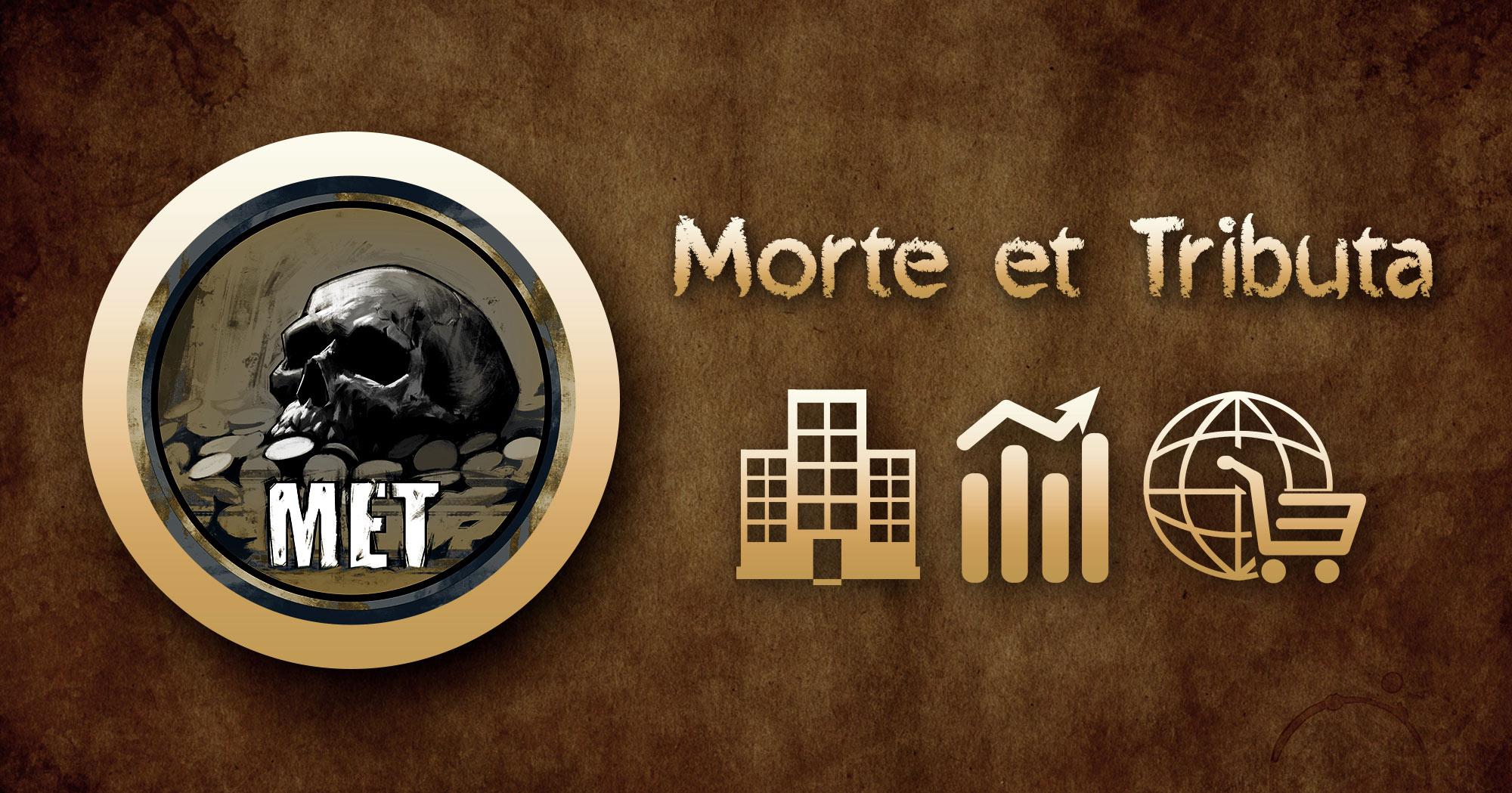 MET-BUSINESS-ART-CONTEST-2C_preview.jpg