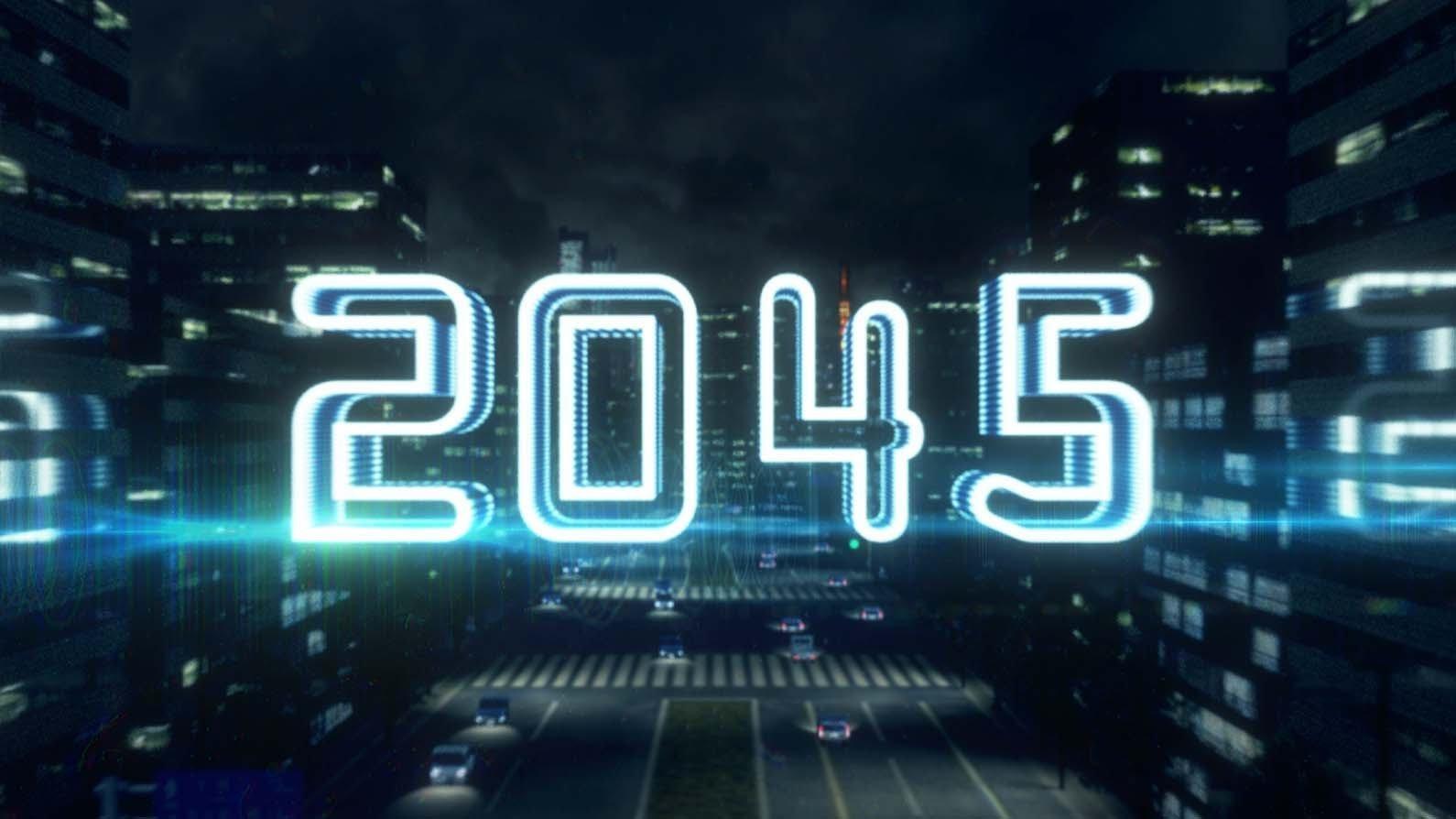 short-film-2014.jpg