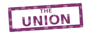 theunion.png