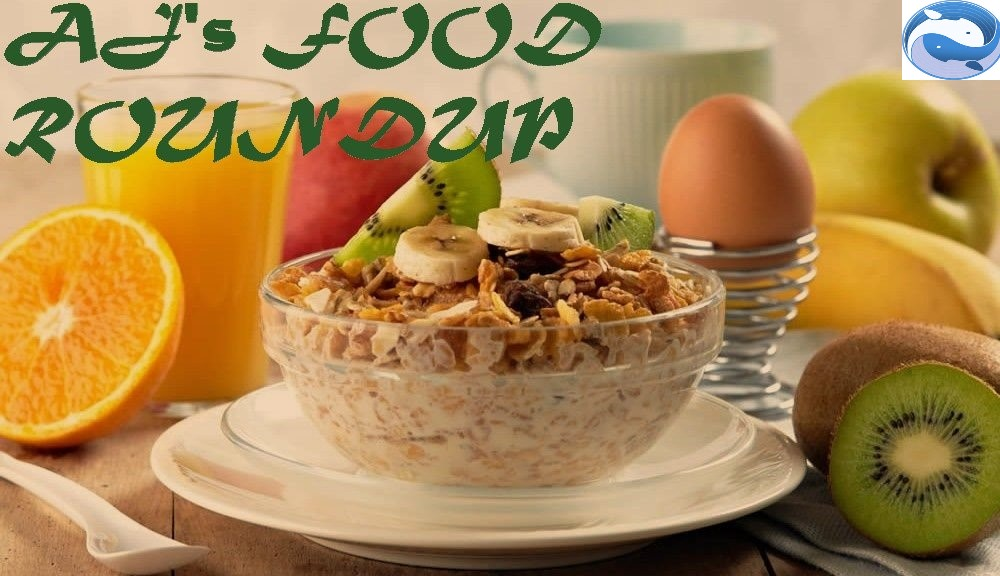 ajala food roundup.jpg