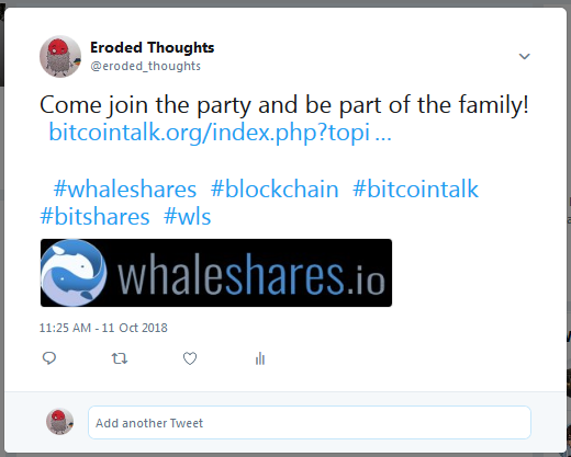 Screenshot_2018-10-11 Eroded Thoughts on Twitter Come join the party and be part of the family https t co hyTuhBlUVV #whale[...].png