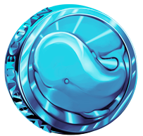 whalecoin.png