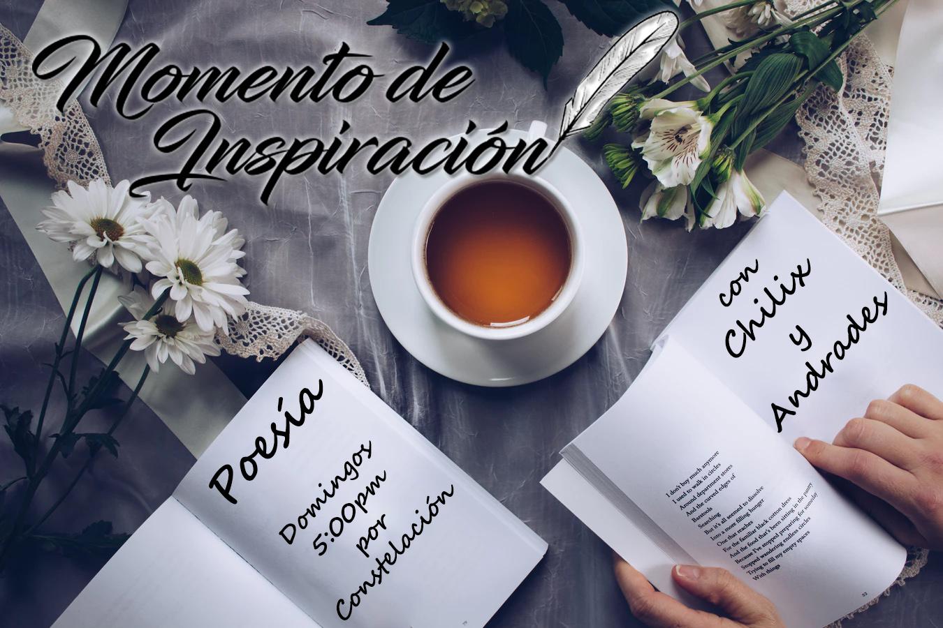 Momentos_de_inspiracion.png