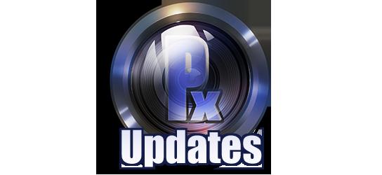 Pixel_Avatar_Px_small_written_updates.png