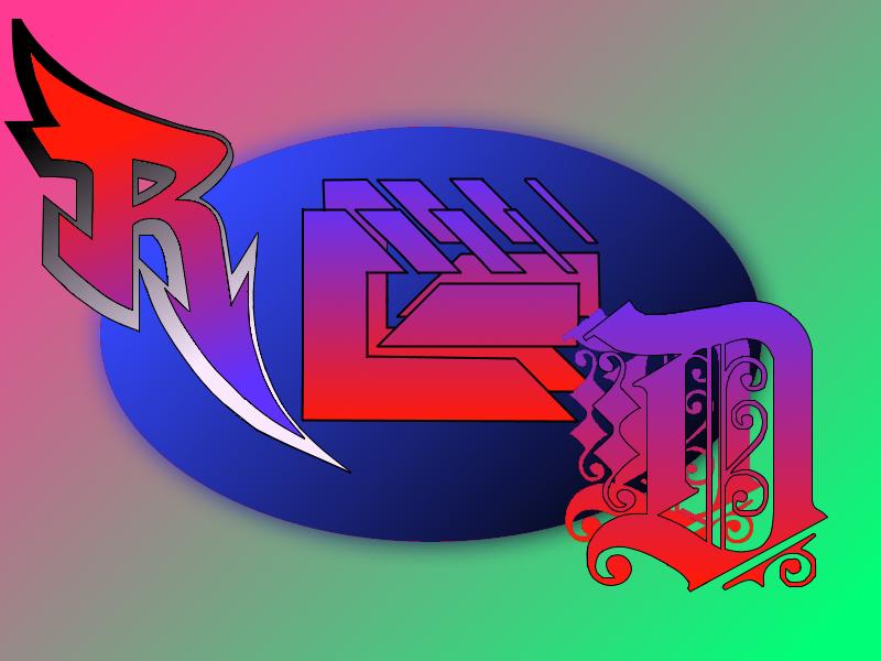 R.E.D.Logo.png