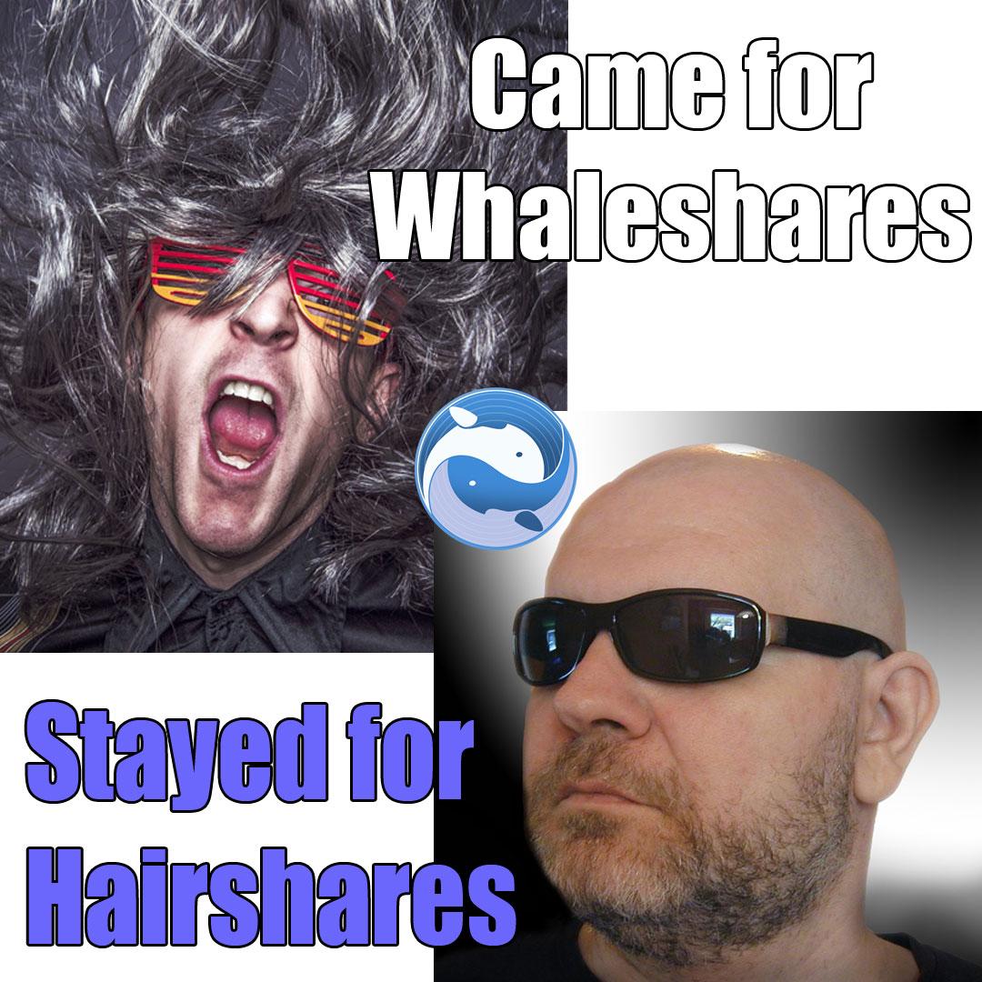 hairshares-mj.jpg
