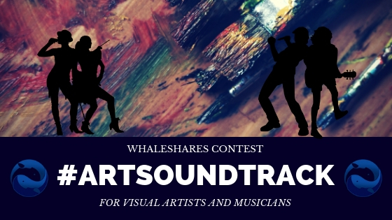 Whaleshares contest.jpg