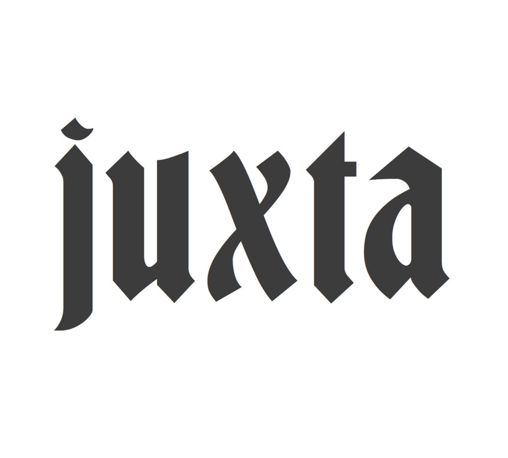 Juxta album cover.jpg