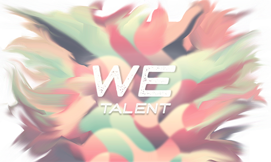 Only WE-Talent (No background).png