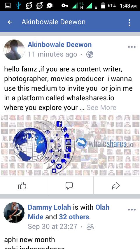 Screenshot_2018-10-18-01-48-49.png