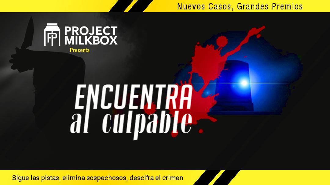 concurso milkbox casos.png