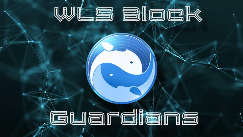 WLS BlockGuardians.png
