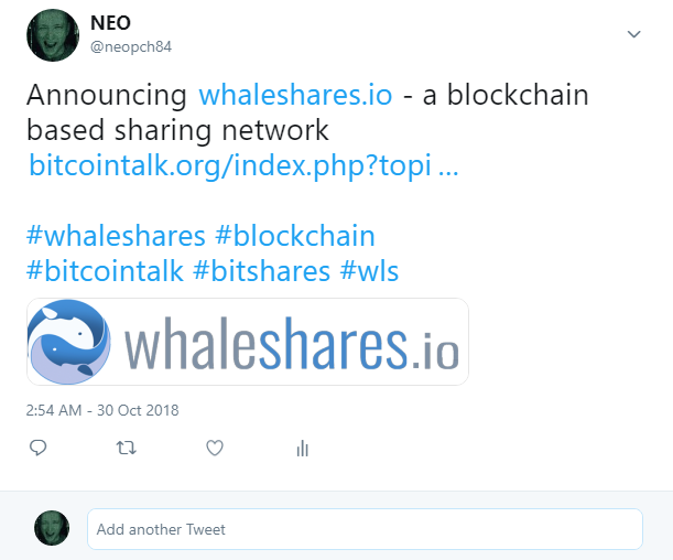 whaleshares.png