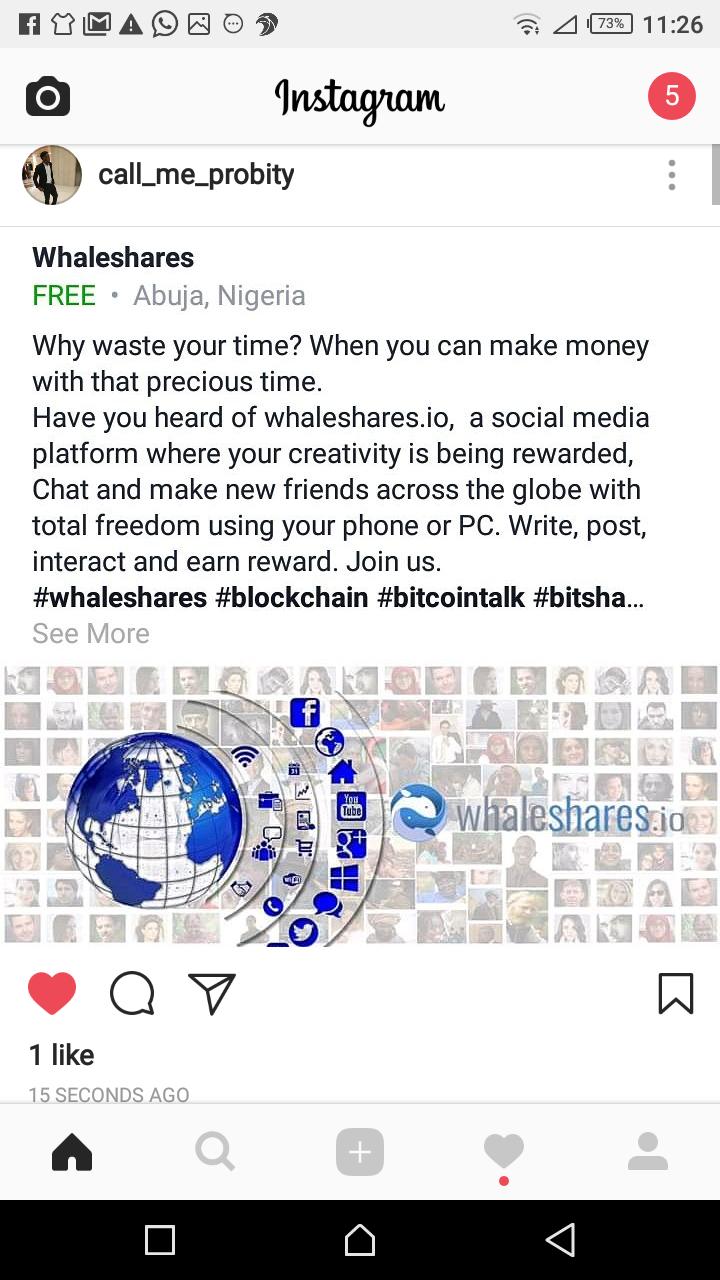 Screenshot_20181030-112619.png