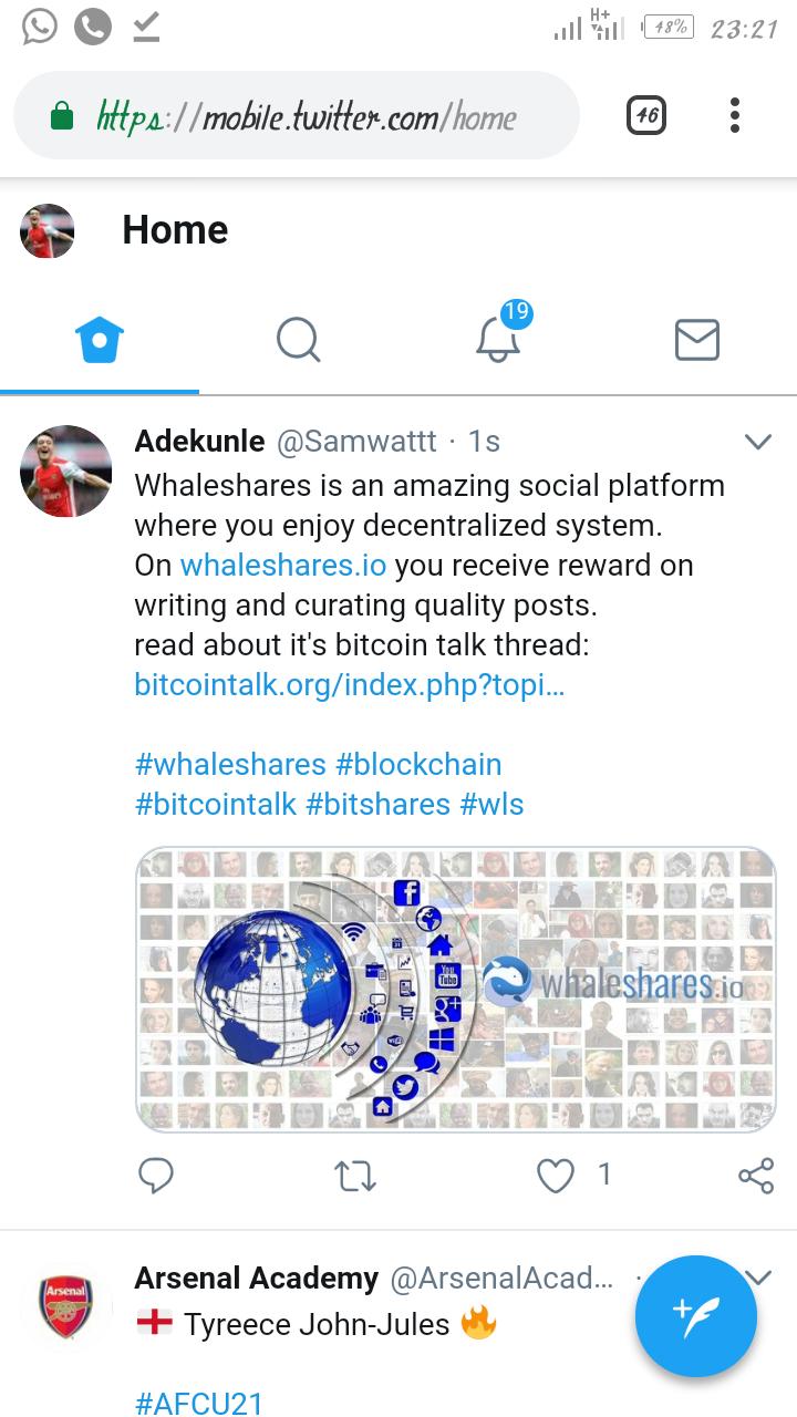 Screenshot_20181030-232116.png