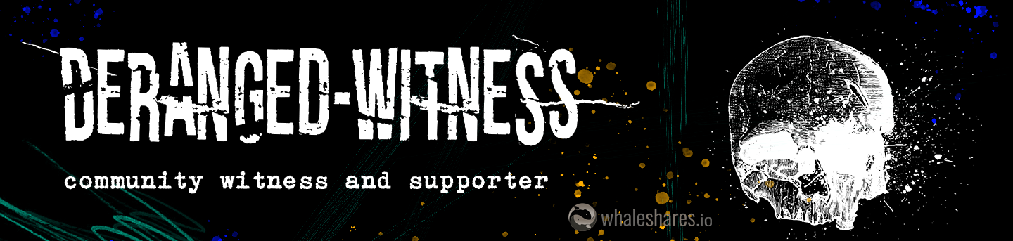 witness-coverImage.png