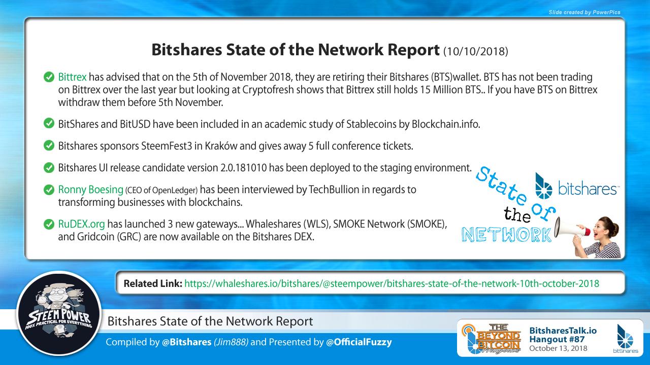 Bitshares-Speakers-SteemPower-BTS-State-of-the-Network.jpg