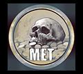 MET (Transparent).png