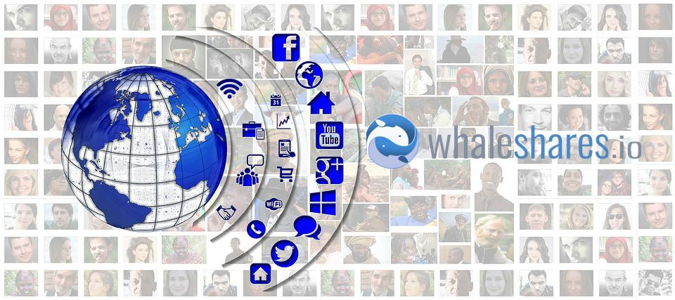 social-media-2537391_960_720edited.jpg