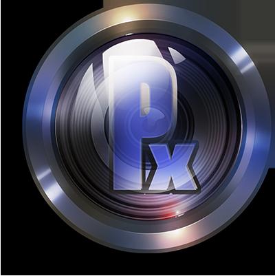 pixelSmall.png