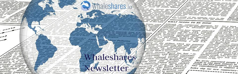 newsletterimg.jpg