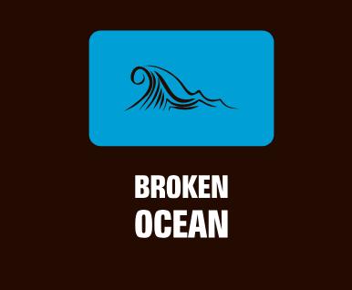 Broken 2.png