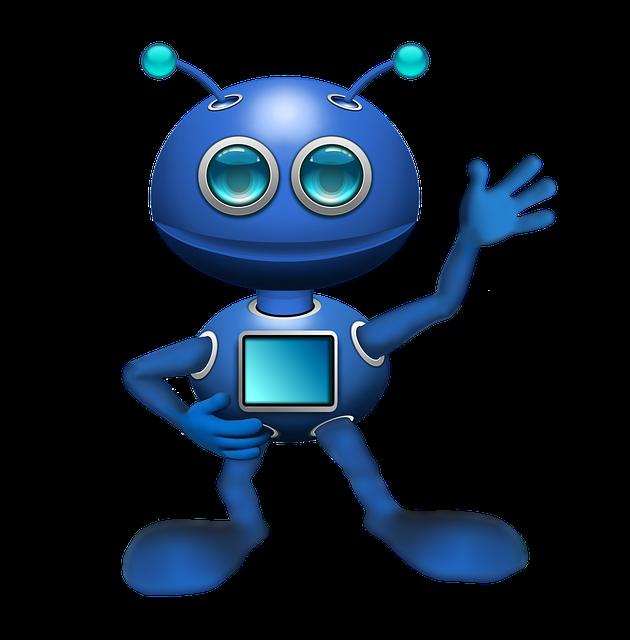 alien-1905155_640.png