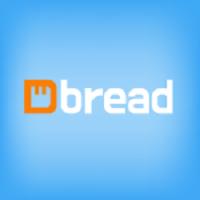 dbread-logo-150.png