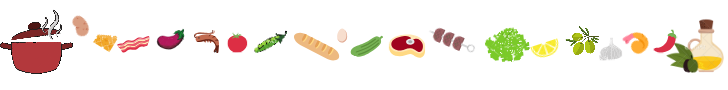 cooking dividers (1).png