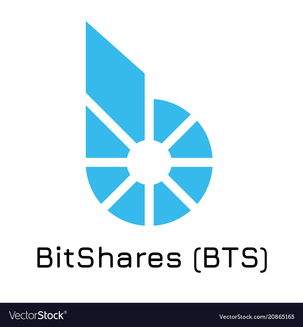 bitshares-bts-crypto-coin-vector-20865165.jpg