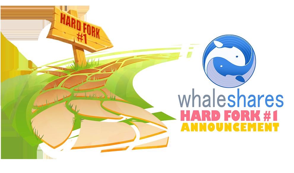 Announce_HardFork_1.png