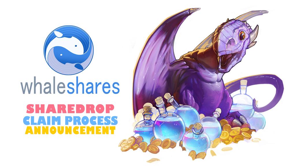 Whaleshares-Sharedrop-Announcement-small.jpg