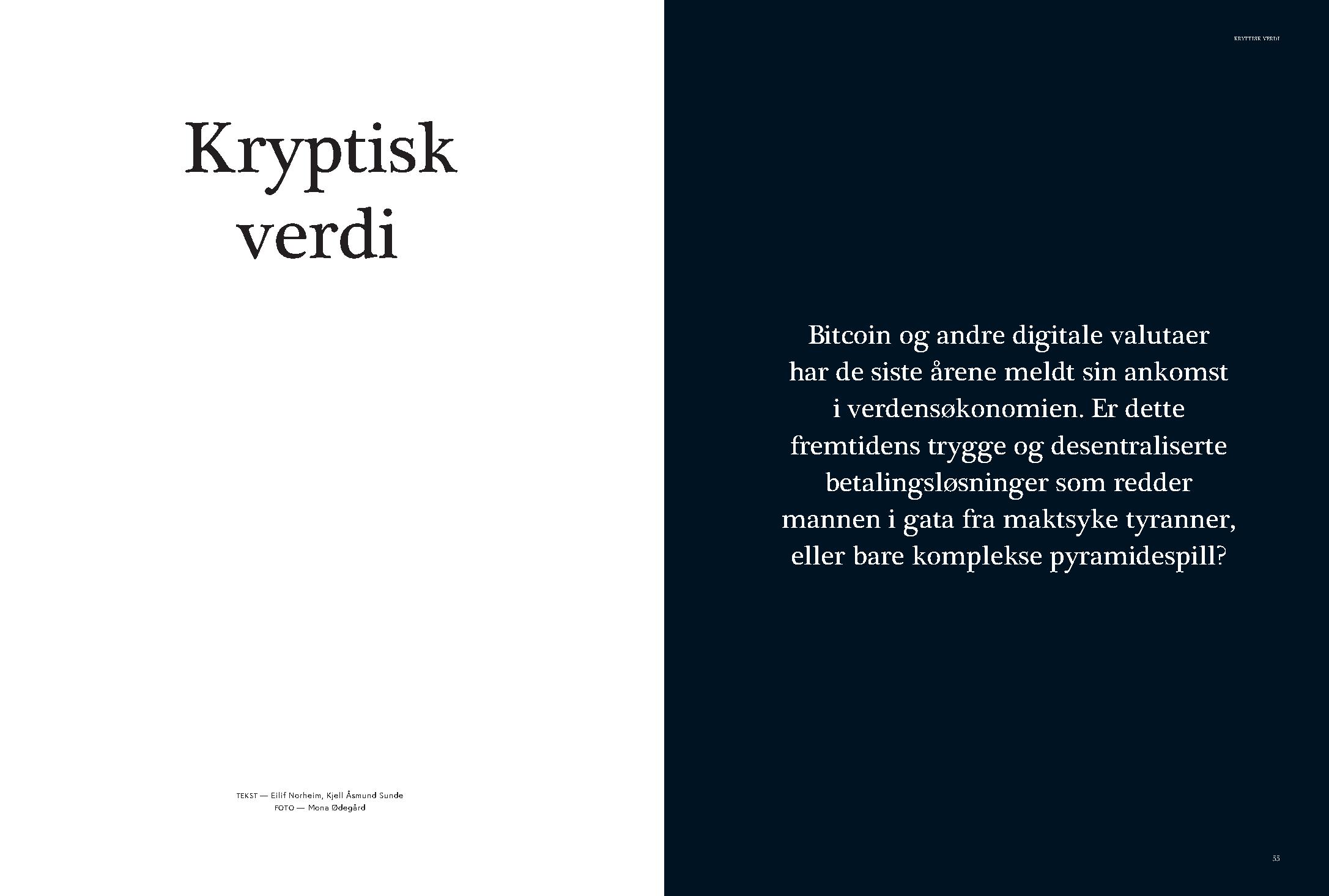Kryptisk-Verdi-feature-om-bitcoin-av-Eilif-Norheim-og-Kjell-Sundepng_Page1.png